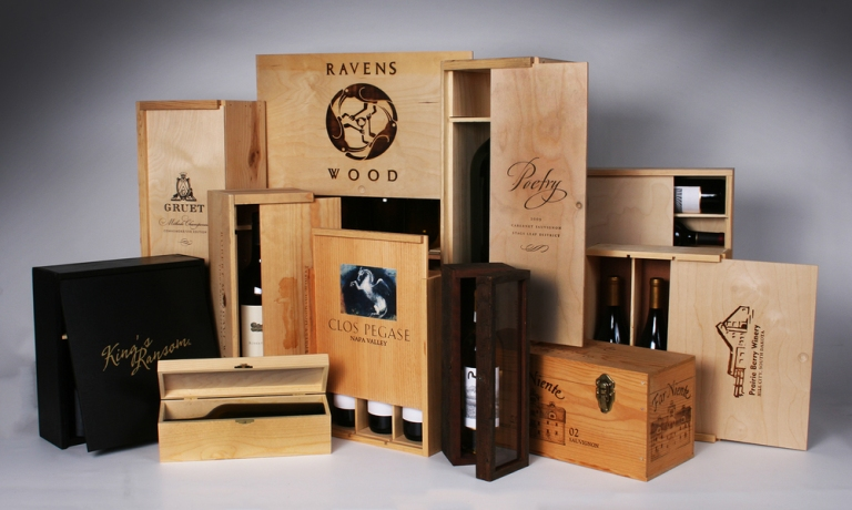 wineboxes